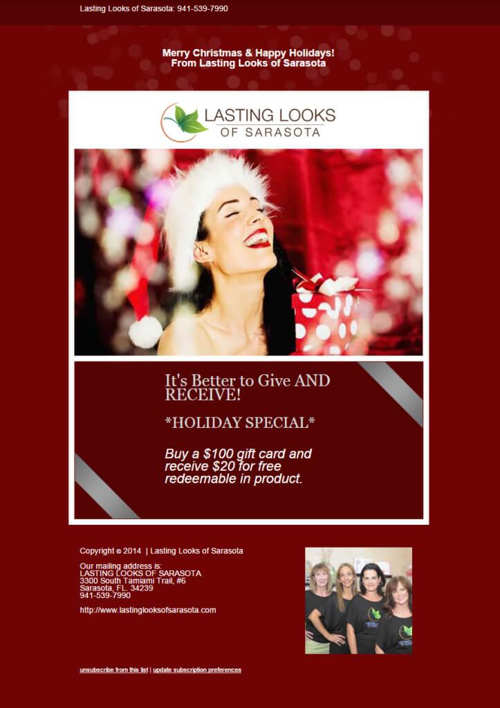Lasting-Looks-Christmas