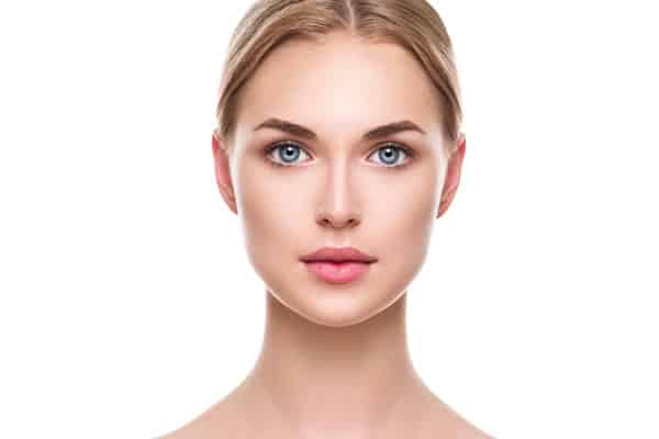 Lasting Looks nutritional skin care & permanent makeup
