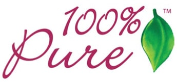 100pure
